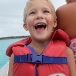 Picture Post – More from Staniel Cay