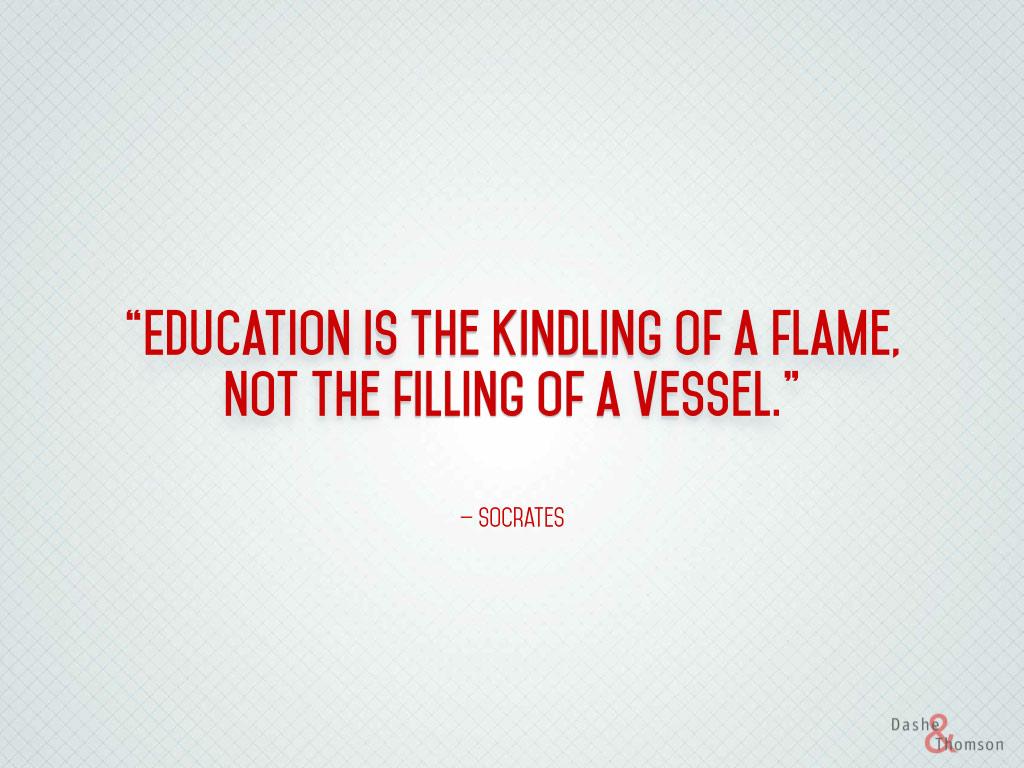 education_quote